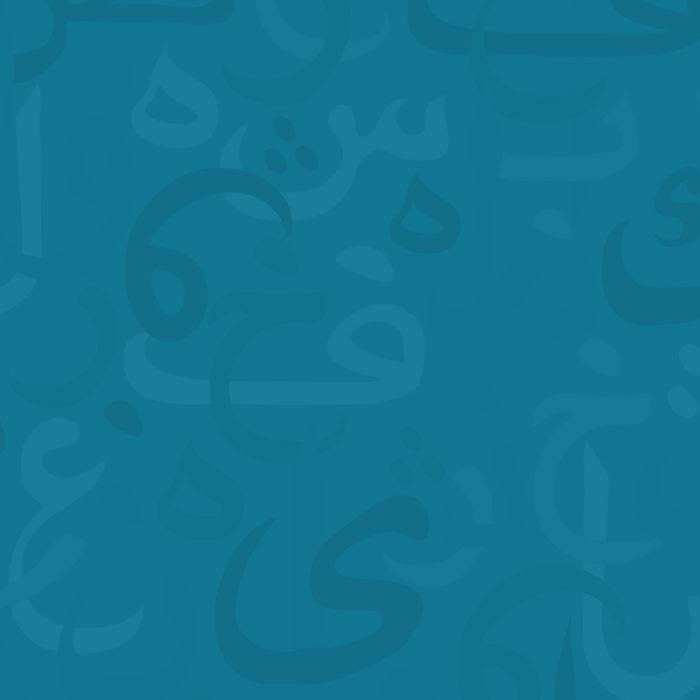 Du'ali Arabic Speaking Course