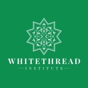 New WTI Logo 180px