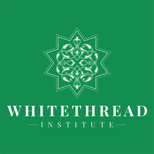 Whitethread Institute
