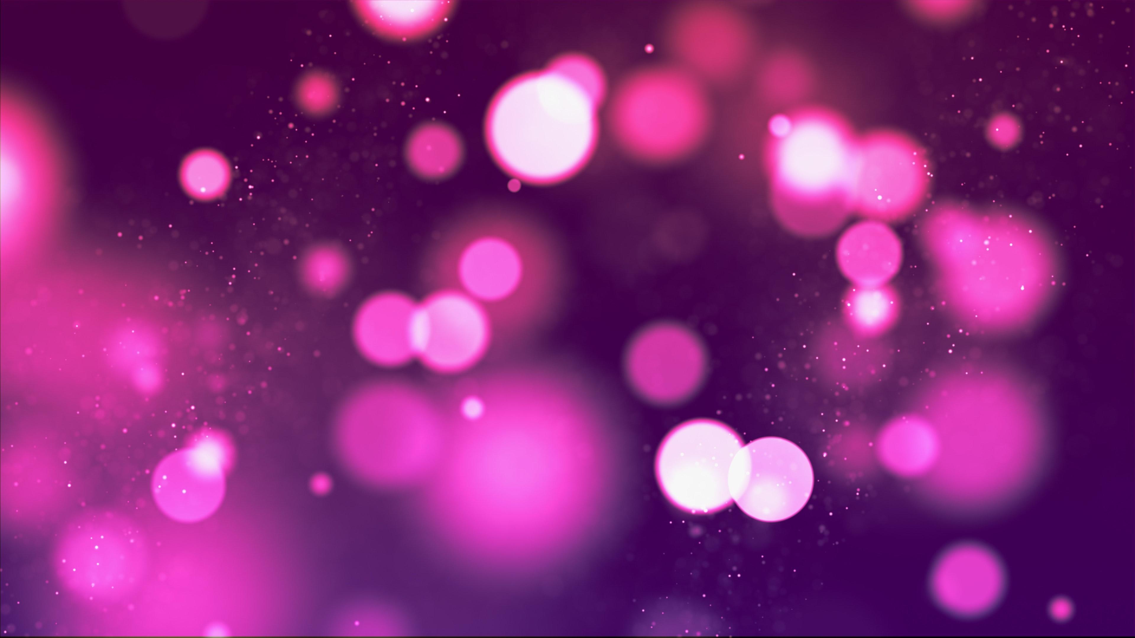 art-background-blur-220072