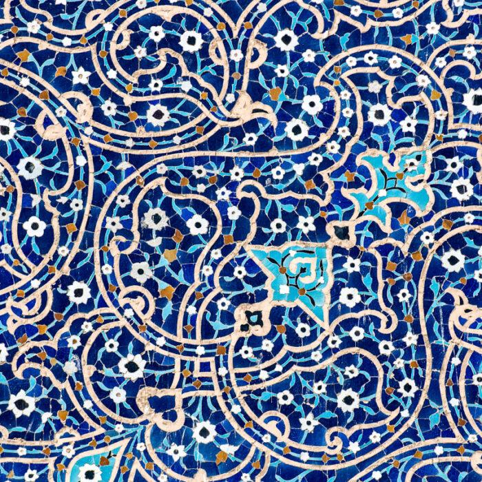 Classical Islamic Creed Course