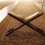 The Advanced Qur'an Study and Tafsir Program