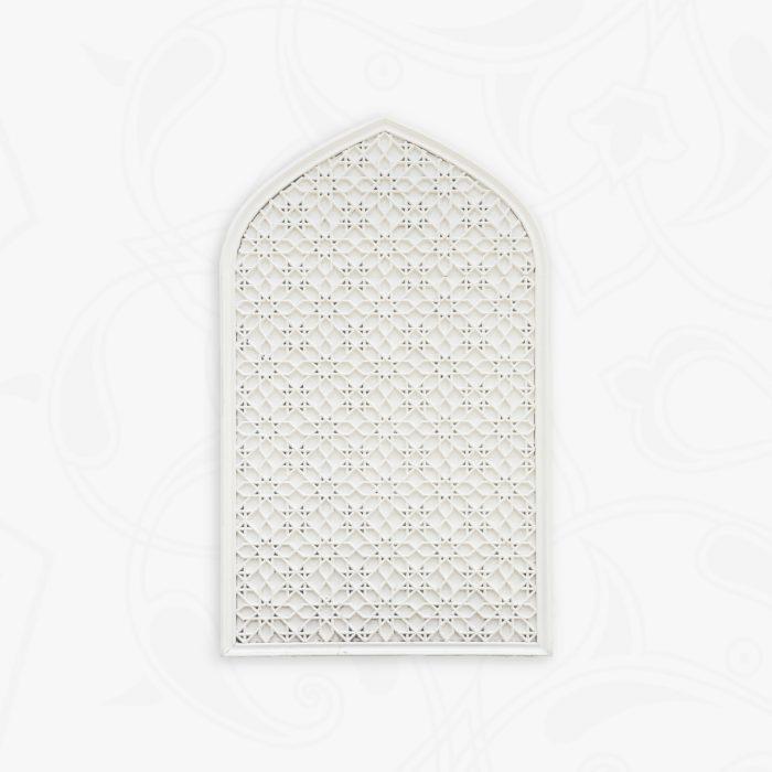 Etiquette of the Religious Student (Talib al-'Ilm)